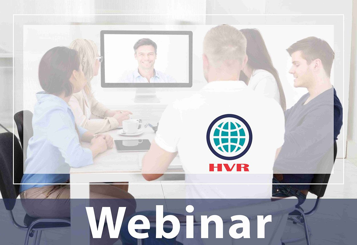 webinar host virtual reseller